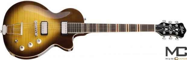 hofner_club-solid-hb__1_p