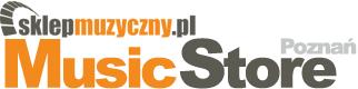 music-store-poznan
