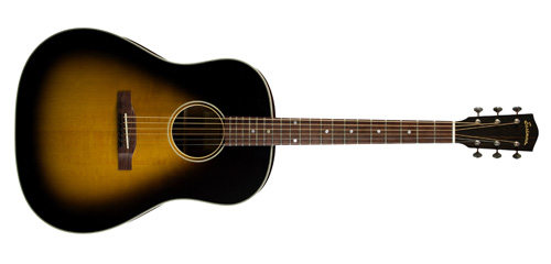 E10SS_Eastman Guitars
