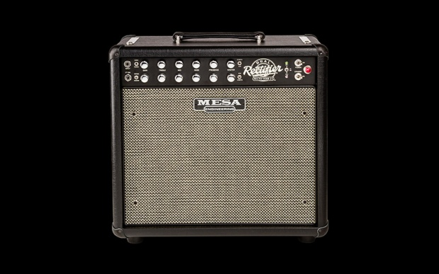 Mesa Boogie Recto-Verb 25