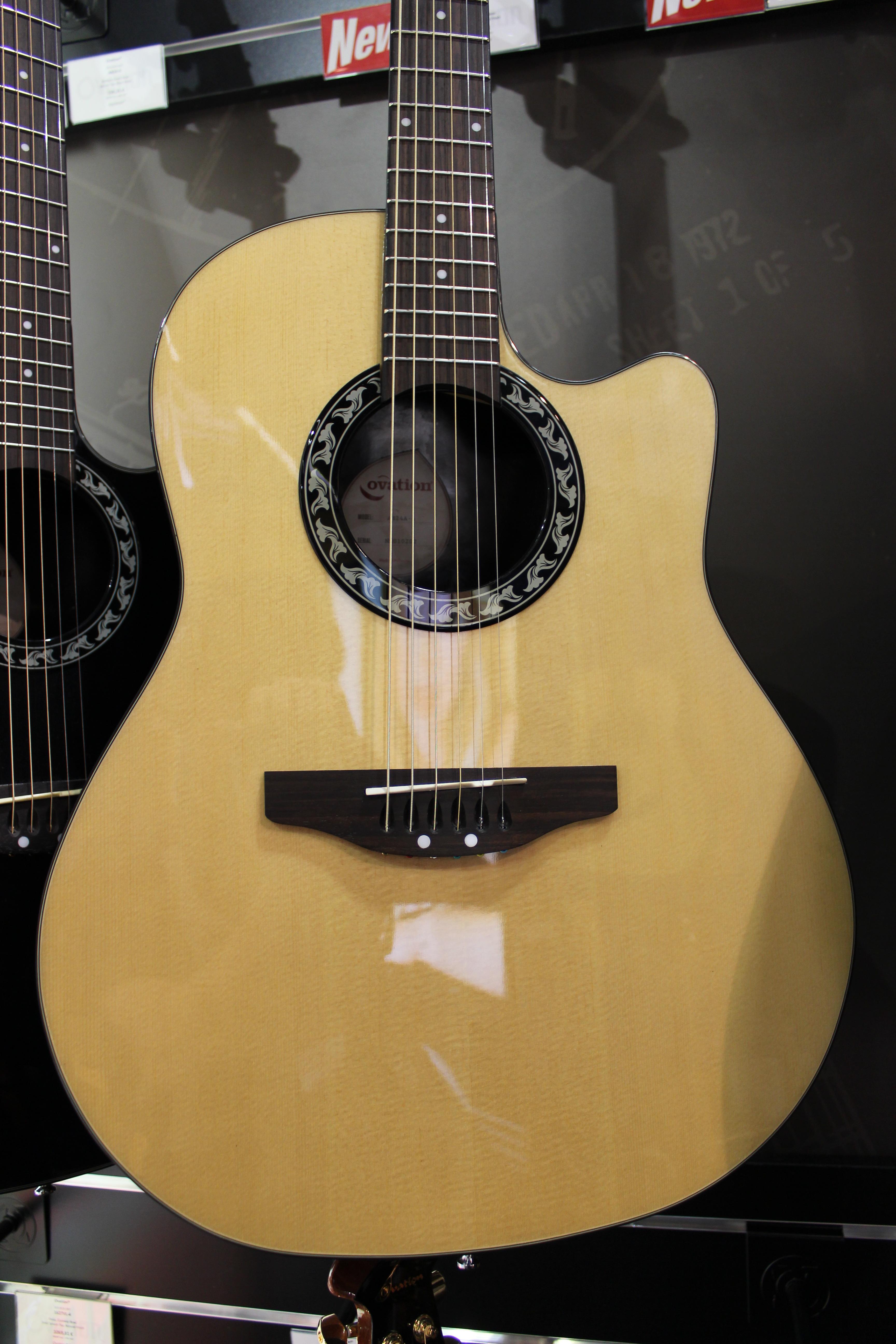 PedalboardPlanner.com - Plan your Perfect Guitar Pedal Board!