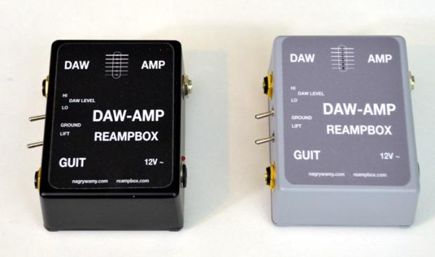 DAW-AMP_Reampbox_black_grey_cale