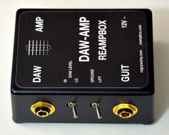 DAW-AMP_Reampbox_black_lewa