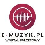 e-muzyk_kwadrat_960x960