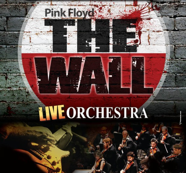 thewallliveorchestra-1