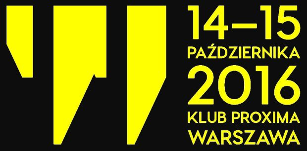 Warsaw Guitar Plus Festival