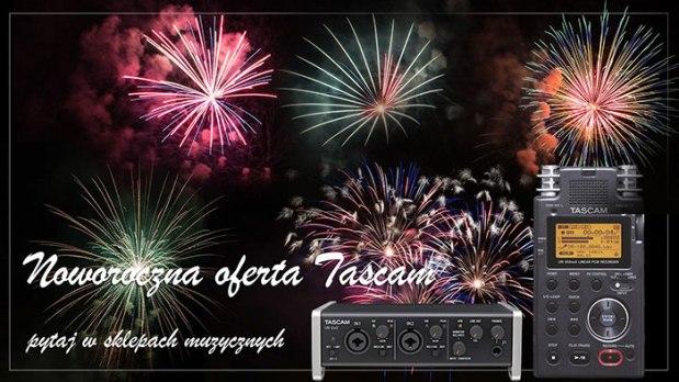 noworoczny-tascam